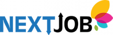 NextJob_Logo